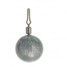 Piombo Ball per Drop Shot