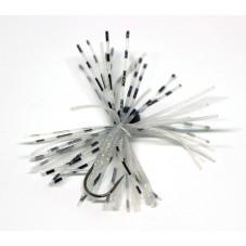 Gambol White Spider