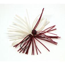Gambol White Red Pepper