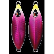 Atom Pink Yellow 50-120g