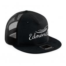 Cappellino Snapback Edmond