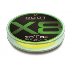 PE Casting ROOT X8