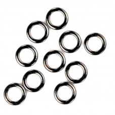 Mini Ring Tippet 2 mm